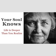 Our Soul Senses More Than Our Bodies and Minds - Describing the Wonders of This System