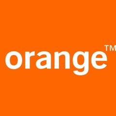 ORANGE - اعلان اورانج موبينيل -  وبحتاج لك وتحتاج لى
