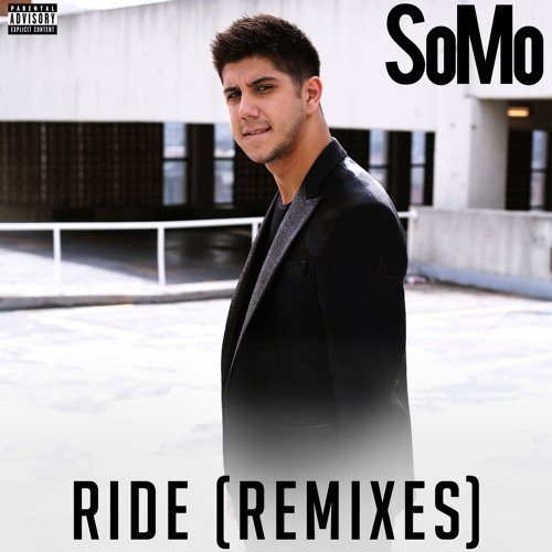 Ride (Remix) [feat. K Camp & Ty Dolla $ign]