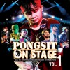Wan Mai (Bunthug Concert Pongsit Kampee Live by Request @ Saxophone)