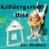 Besucht uns mal im Kindergarten
