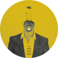 Jwalker & Joe Heritage - Beat Freak (Original Mix) MM026 FREE DL