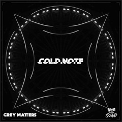 Cold Note