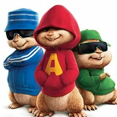 joji- world star money(Alvin And The Chipmuncks) REMIX