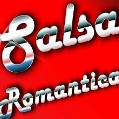 Salsa Romantica -Ni Siquiera, Escombros, Anhelo, La Cura, Y Hubo Alguien, etc.