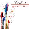 Electric Guitar (Latin Sounds)