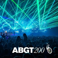 Above & Beyond - Group Therapy 200 t.me/edm_sets