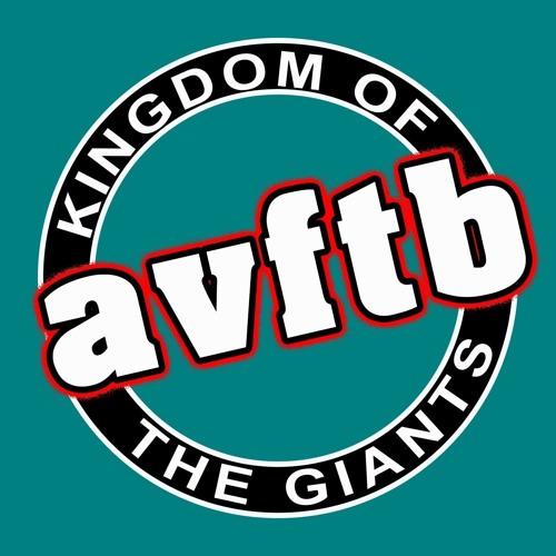 AVFTB: We'll Be Back!