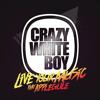 Live Your Music (Radio Edit) [feat. Apple Gule]