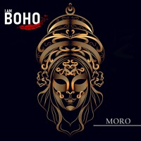 𝗜 𝗔𝗠 𝗕𝗢𝗛𝗢 - Special Edition by Moro