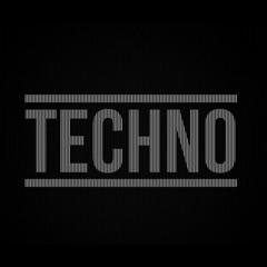 TT084 [Techno Tuesdays]