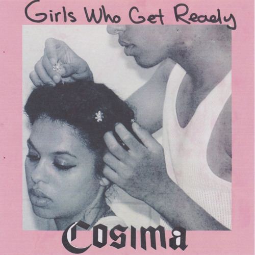 Image result for cosima girls who get ready