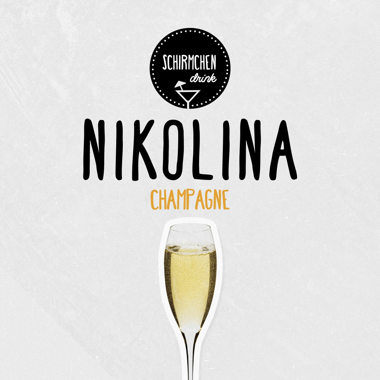 Champagne | Nikolina