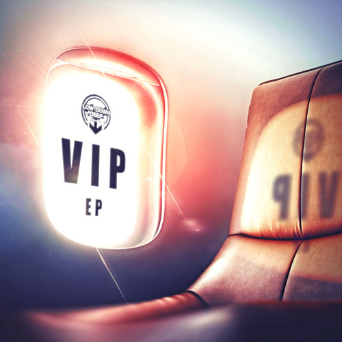 Big Time (VIP)