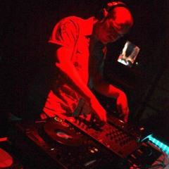 Covid Uplift Trance Mix