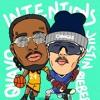 Justin Bieber - Intentions ft. Quavo