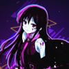 Download Liar Mask (Akame ga Kill!! Op. 2) Mctorres420 ver. Mp3