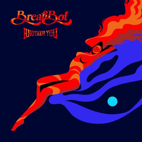 Breakbot - Don't Stop the Dance (feat. Delafleur) [Dildo Disco Mix]