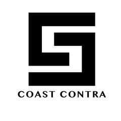 Coast Contra_Legacy