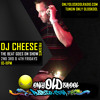 Download DJ Cheese - The Beat Goes On 92 - 89/90 Hip Hop/House Mp3