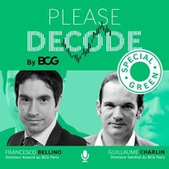 Special Green #2 - Préserver la biodiversité, un levier de transformation pour les entreprises