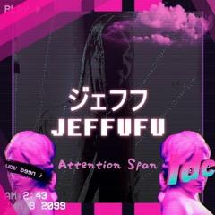 Jeffufu - Subhuman