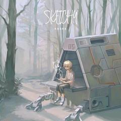 KBSNK - 5KETCHY(yuigot Remix)