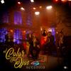 Download El Color de Tus Ojos (Versión Acústica) Mp3