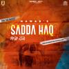 Download Sadda Haq Mp3