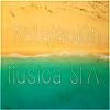 La Vida es Bella (Música de Piano)