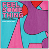 Download Armin van Buuren feat. Duncan Laurence - Feel Something (Sammy Porter Remix) Mp3