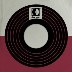 Slow Jams vol.810 - ERNO - All Vinyl DJ Set - Live at Slow Jams 7.12.21