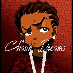 Chasin Dreams