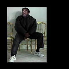 FAT HUG (Kanye West 'MOON') [Prod. MaskLuv]