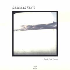 Sammartano - Dark Pool Gangs