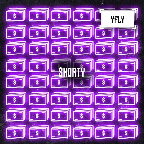 Shorty. (Prod. Diesel Beats)
