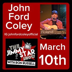 Jonathan Tiersten / John Ford Coley