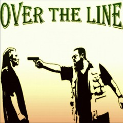 Over The Line (SC #125)