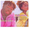 Download Pink Sweat$ - At My Worst (feat. Kehlani) cover Mp3