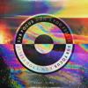 Don't You Feel It (salute Remix) [feat. ALMA]
