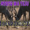 Ewe Roho Mtakatifu