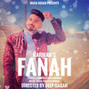 Download Fanah By Harman Mp3