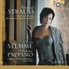 Strauss: 4 Last Songs, TrV 296: III. Beim Schlafengehen
