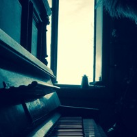 Ferne (piano day 2020)
