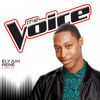 Latch (The Voice Performance)