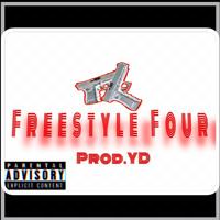 Freestyle 4(Prod.YD)