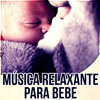 A Noite Música Chill Out