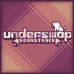 underswap - Faint Hope (OST 86)