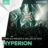 Hyperion (Orginal Mix)