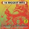 The Christmas Guest (Album Version)